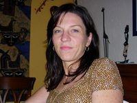 Marianne Kollmesch