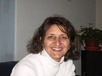 Marianne Rüegg