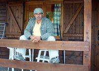 Mariano Linares