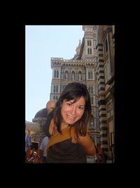 Mariarita Prato