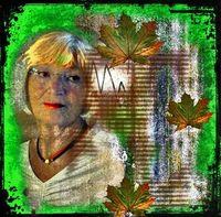 Marie Zwinger