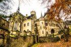 - Marienburg -