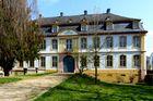 Marienburg (Haus d`Ester) in Vallendar/Rhein