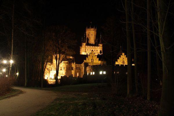 Marienburg Nordstemmen