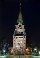 Marienkirche 1