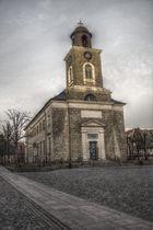 Marienkirche Husum