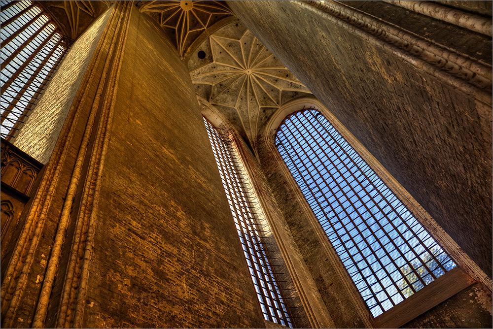 Marienkirche l