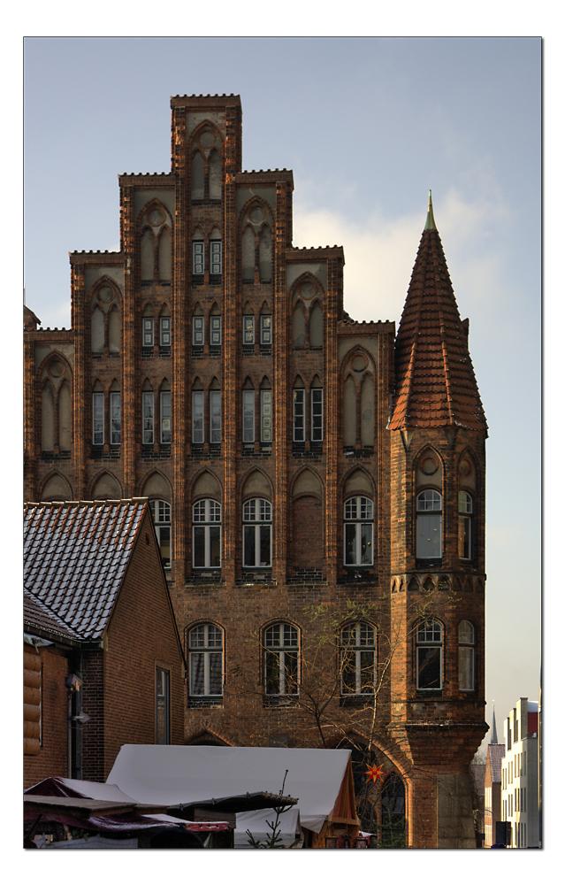 Marienkirchhof