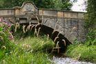 Marienthalbrücke_