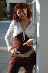 Marilena Li Gotti