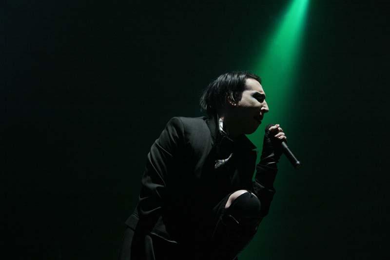 Marilyn Manson2