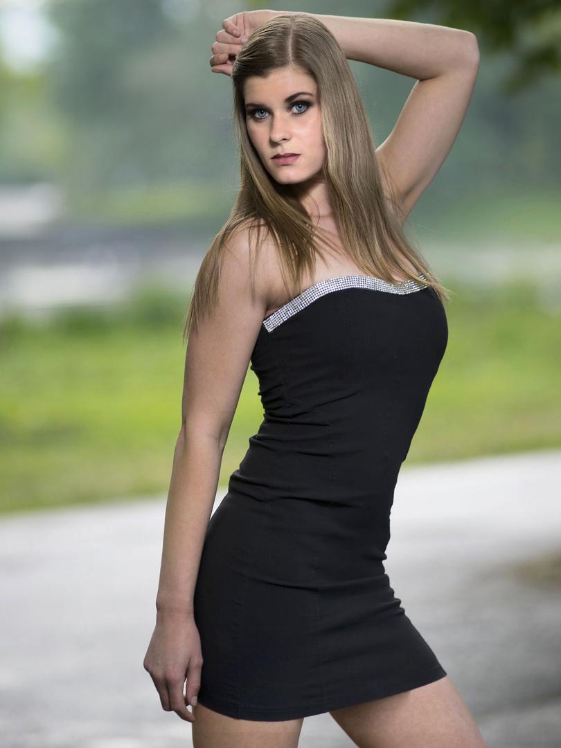 Marina A 04.3 pp