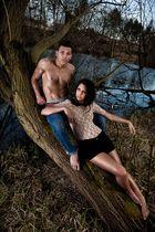 Marina & Damian 3
