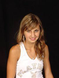 Marina Gerschwitsch