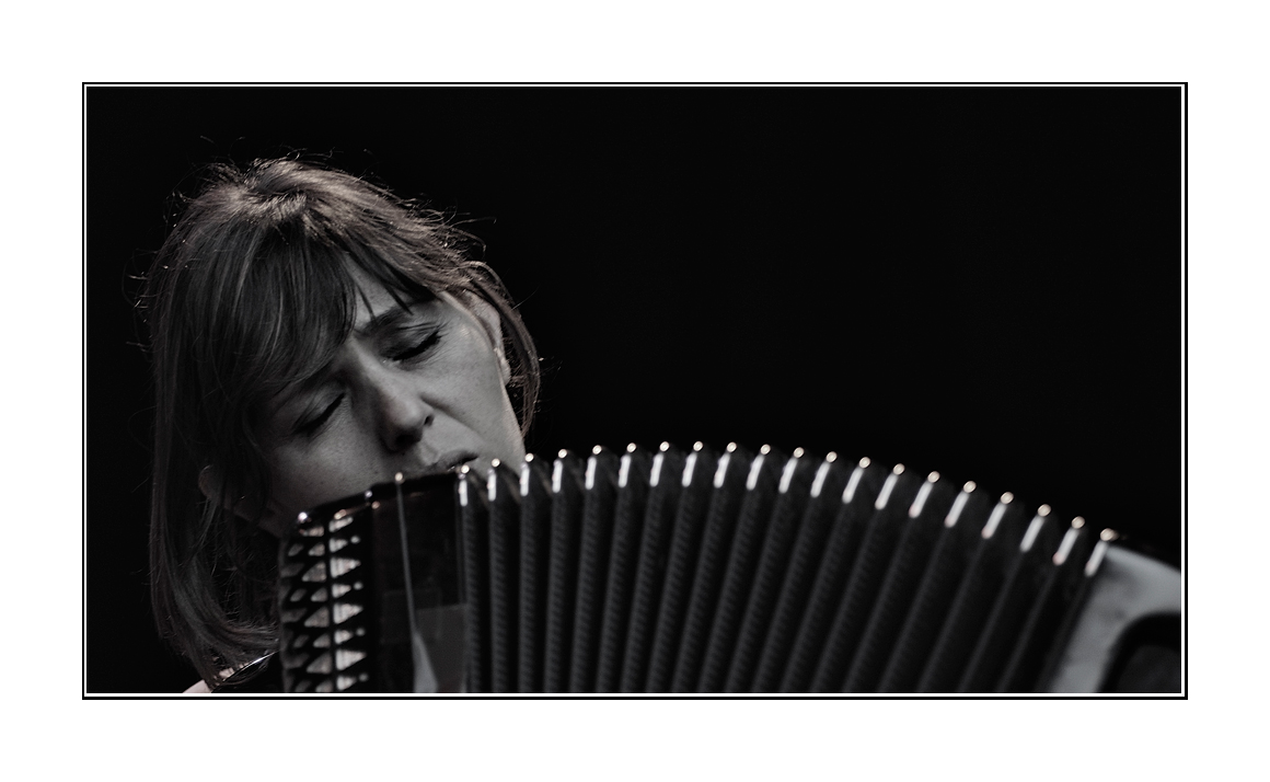 Marina Henriques