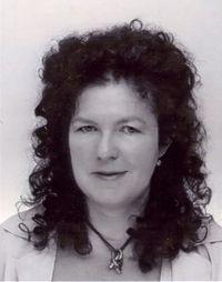 Marina Jacob