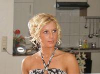 Marina Klose