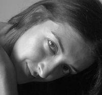 Marina Quinci