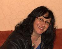 Marina Strassner