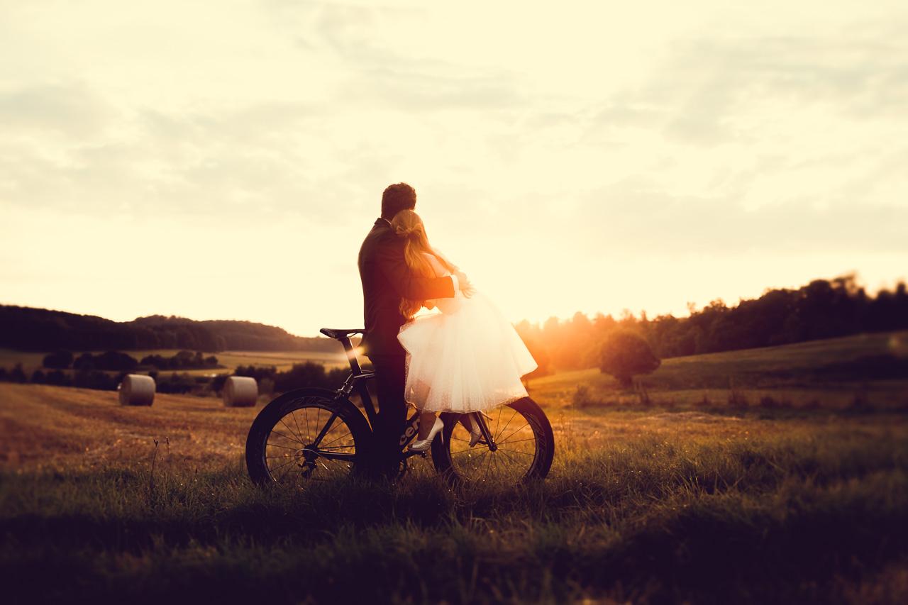 Marina&Moritz – After Wedding Shooting