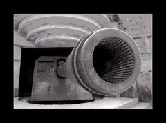Marine-Artillerie