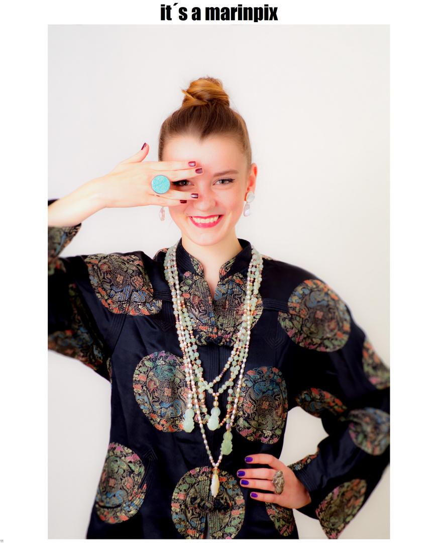 marinpix-kimono