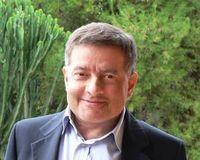 Mario Abela