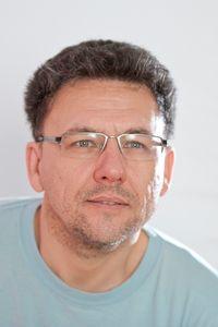 Mario Andersch