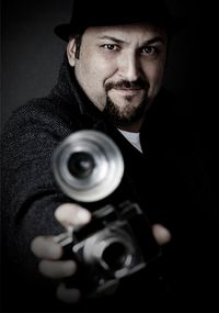 Mario Gimpel