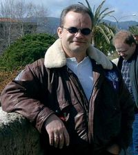 Mario Grözinger