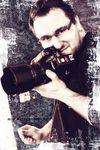 Mario Jakubinek|Fotografie