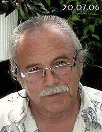 Mario Ludwig