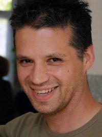Mario Olmos
