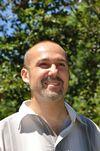 Mario Paramatti