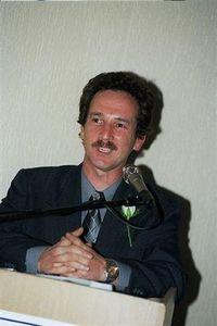 Mario Pascoal