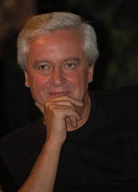 Mario Sampieri