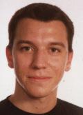 Mario Weigand
