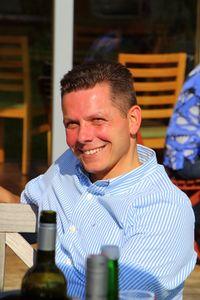 Mario Weinhandl