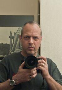 Mario Weit