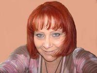 Marion Awe