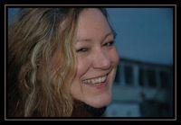 Marion Grotkopp