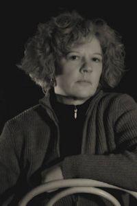 Marion Krabbe