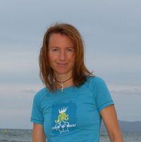 Marion Kraschl