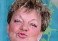 Marion Kühnel