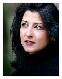 Marion Leisten