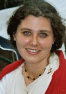 Marion Nickel