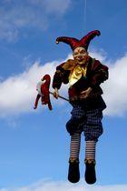 Marionette 2