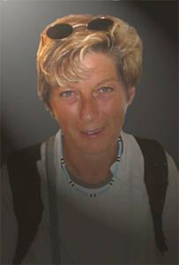 Marita Dittus