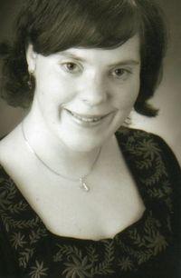 Marita Odenthal