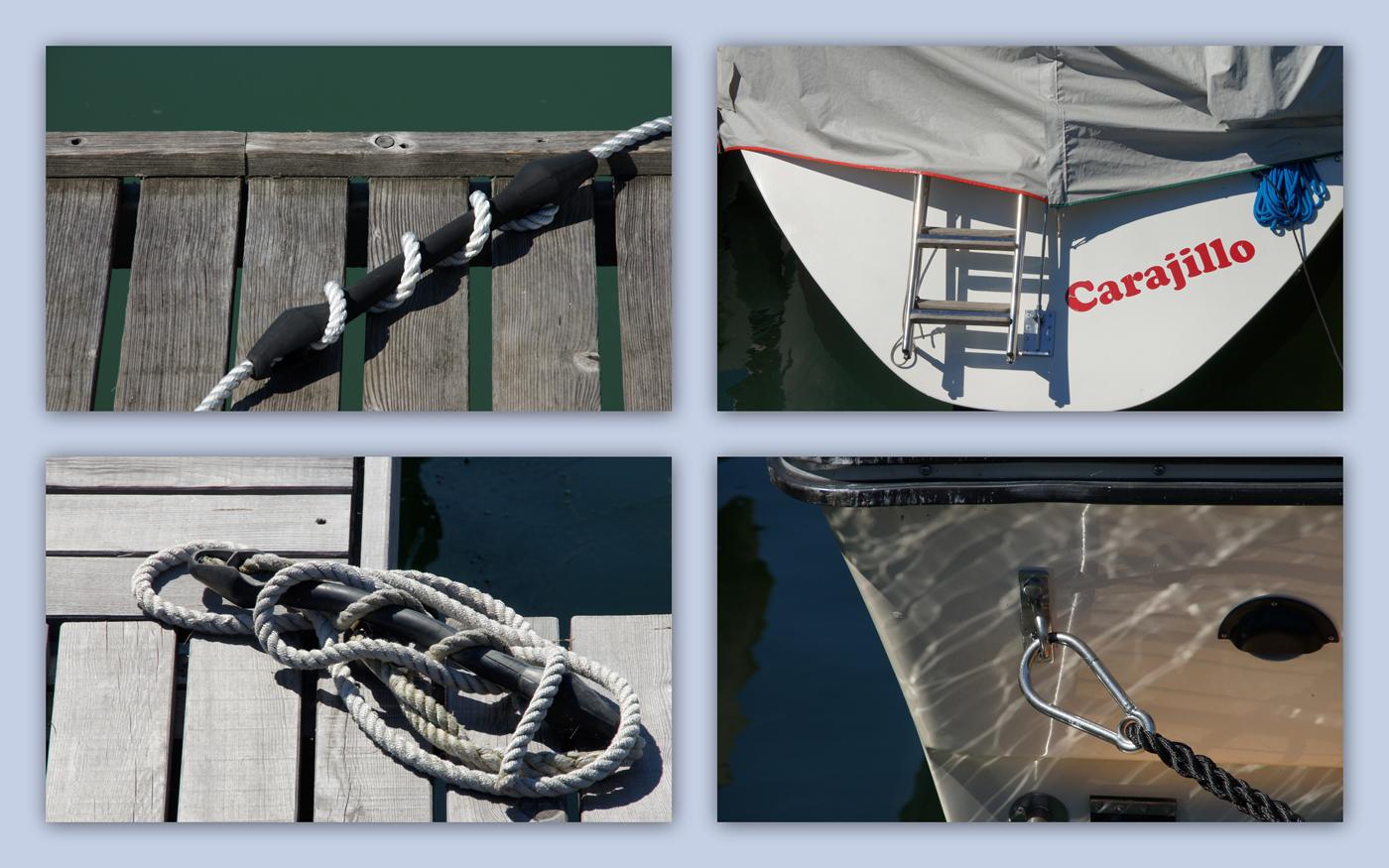 ..Maritime Details..